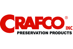 Crafco Inc Preservation Products