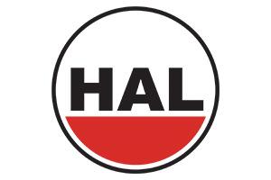 Hal Industries